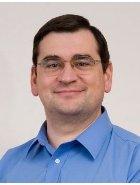 Didier Cuadrado, Project Director, Alstom