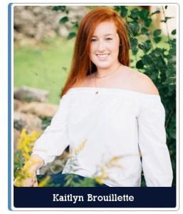 Kaitlyn_Brouillette