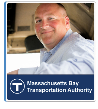 Ryan D. Coholan, Chief Railroad Officer, Massachusetts Bay Transportation Authority