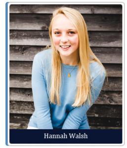 Scholarship_HannahWalsh