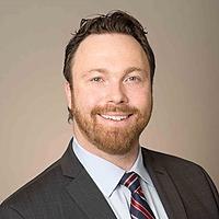 Nate Kaplan, Massachusetts State Director GoRail