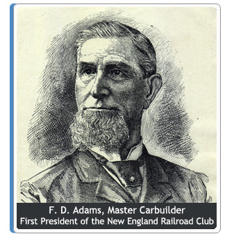 AboutUs1_First-President